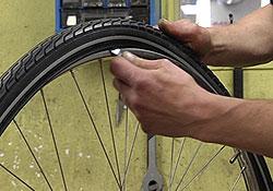 fietsband_plakken_04