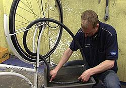 fietsband_plakken_05